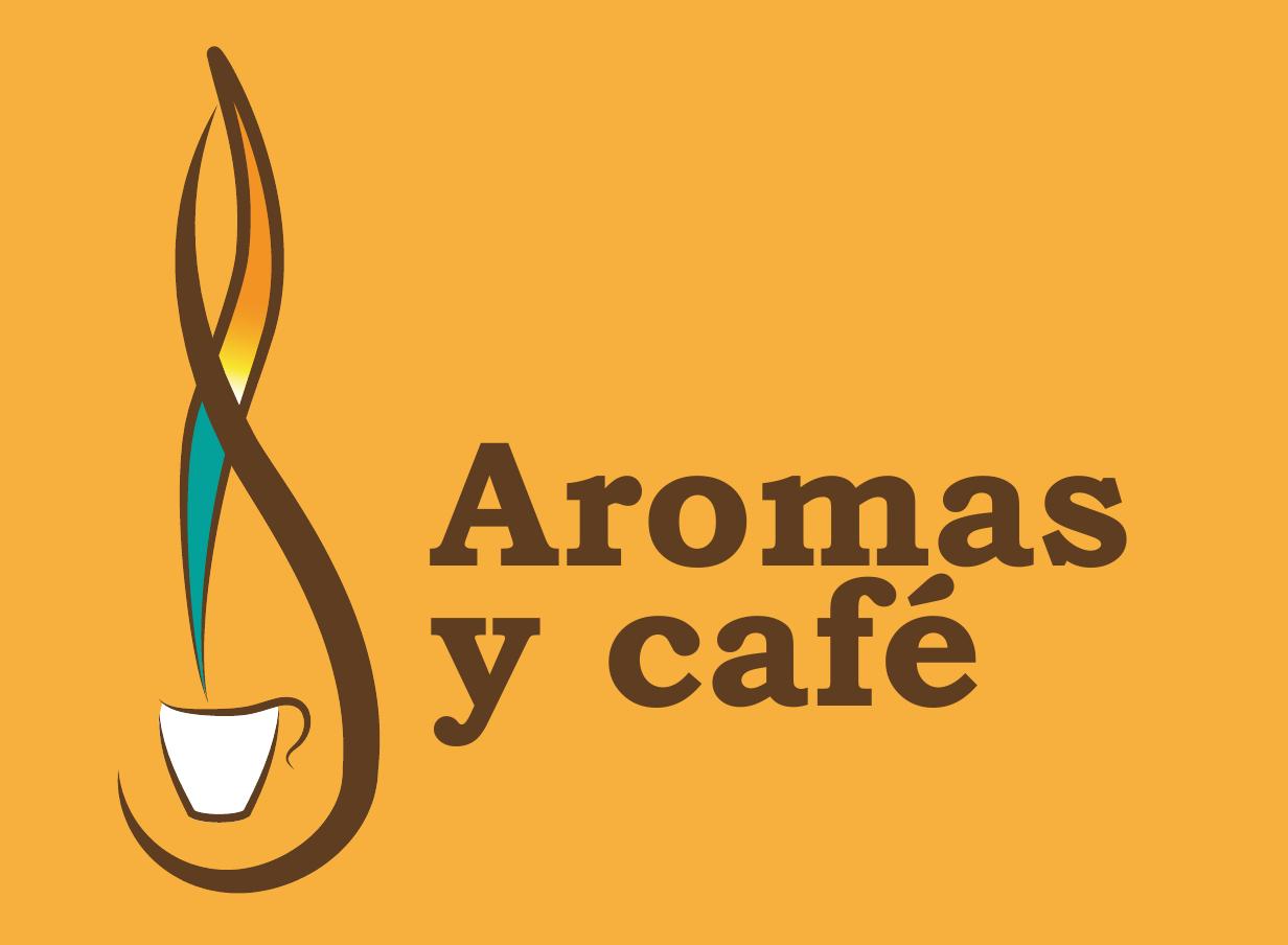 Aromas y Café